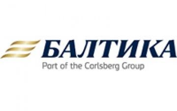 Балтика-Самара